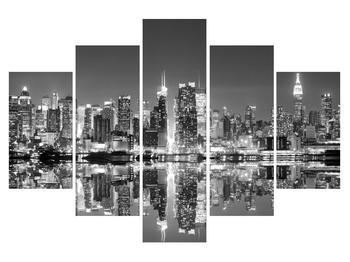 Obraz New Yorku (K012194K150105)