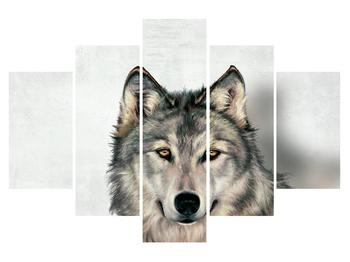 Moderní obraz K013344K150105 (K013344K150105)