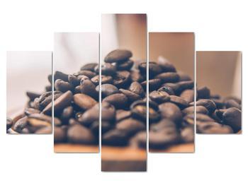 Obraz kávy (V020086V150105)