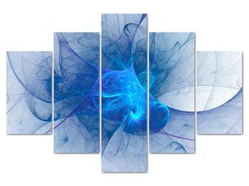 Abstraktný obraz (V020154V150105)