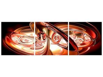 Moderní abstraktní obraz (F000227F15050)