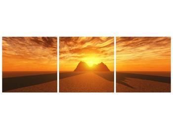 Obraz slunečního svitu (F000289F15050)