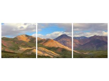 Obraz pohoří (F000525F15050)