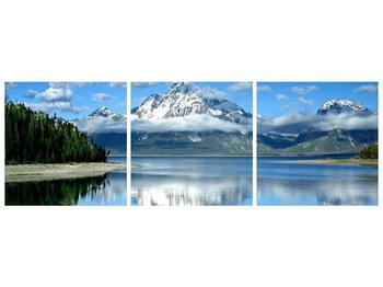 Obraz hory (F000543F15050)