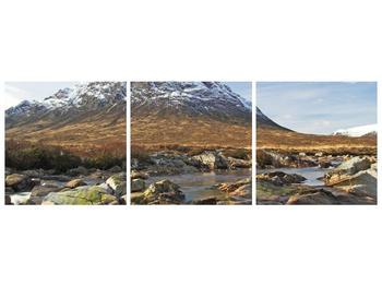 Obraz hory (F000578F15050)