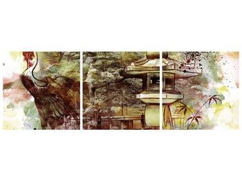Moderní obraz F003111F15050 (F003111F15050)