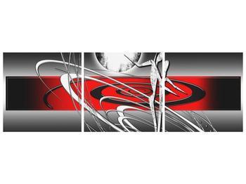 Moderní obraz F004887F15050 (F004887F15050)