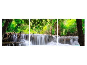 Obraz vodopádů (K011417K15050)