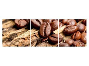 Obraz kávových zrn (K012413K15050)