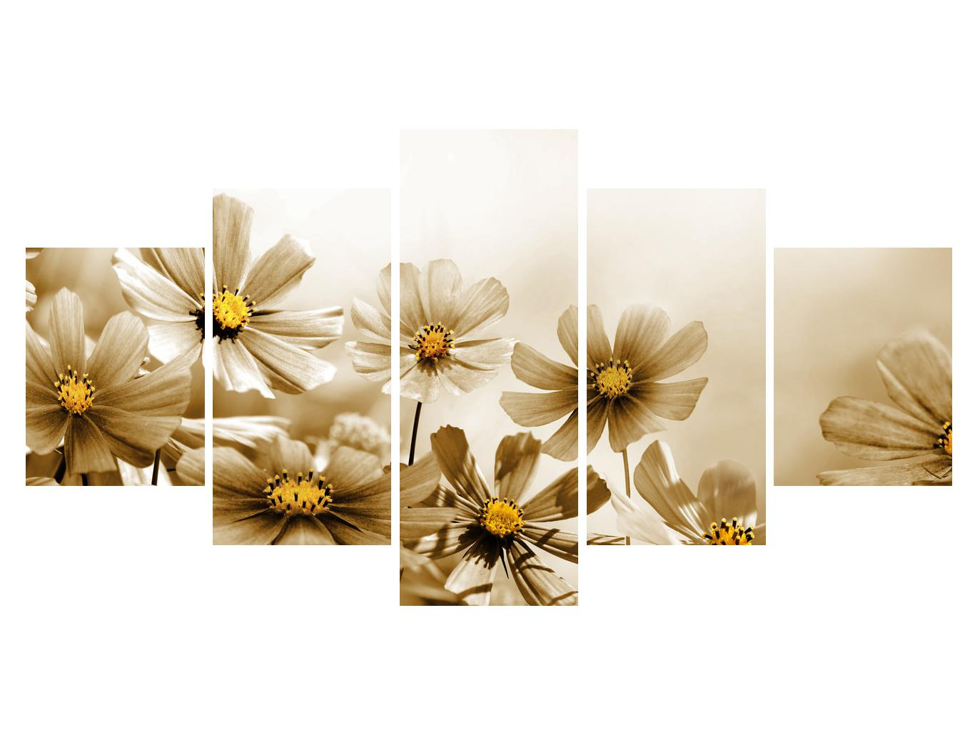 Obraz květů (K011484K150805PCS)