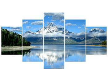 Obraz hory (F000543F150805PCS)