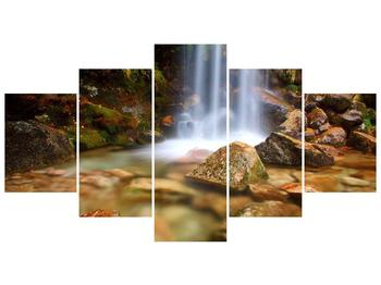 Obraz vodopádu (F000572F150805PCS)