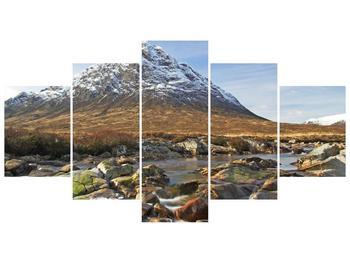 Obraz hory (F000578F150805PCS)