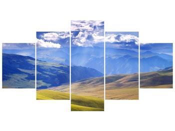 Obraz hor (F000629F150805PCS)