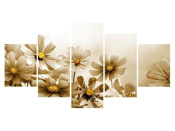 Virágos képek (K011484K150805PCS)
