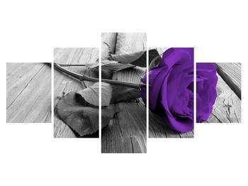 Obraz růže (K011853K150805PCS)