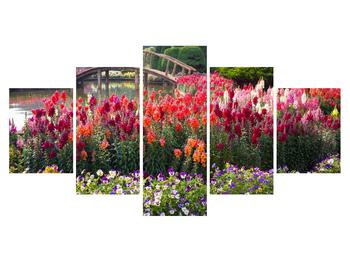 Obraz kvetín (K012048K150805PCS)