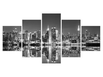 Obraz New Yorku (K012194K150805PCS)
