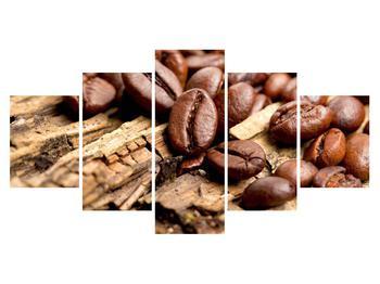 Obraz kávových zrn (K012413K150805PCS)
