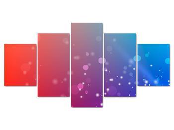 Moderný abstraktný obraz (V020050V150805PCS)