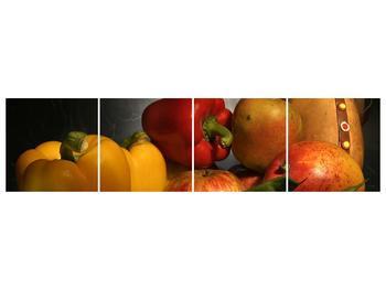 Obraz zátiší (F000875F16040)