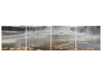 Obraz jev přírody (F001553F16040)