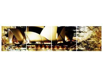 Moderní obraz F003353F16040 (F003353F16040)