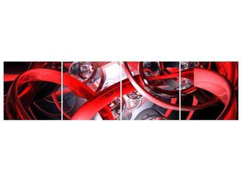 Moderní obraz F003402F16040 (F003402F16040)