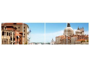 Moderní obraz F005736F16040 (F005736F16040)