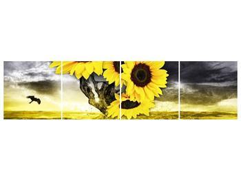 Moderní obraz F005873F16040 (F005873F16040)