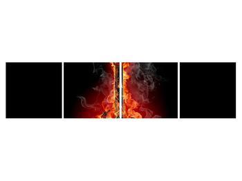 Modern vászonkép K011393K16040 (K011393K16040)