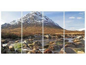 Obraz hory (F000578F16080)