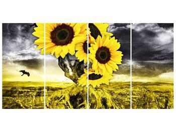 Moderní obraz F005873F16080 (F005873F16080)