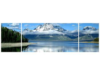 Obraz hory (F000543F17050)