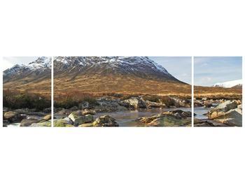 Obraz hory (F000578F17050)