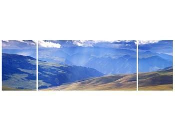 Obraz hor (F000629F17050)