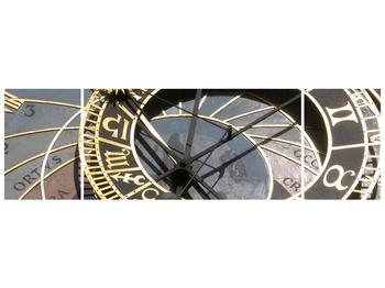 Obraz detailu zvěrokruhu (F000781F17050)
