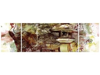 Moderní obraz F003111F17050 (F003111F17050)