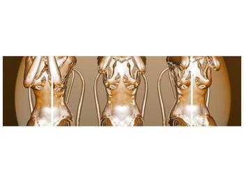 Moderní obraz F003136F17050 (F003136F17050)