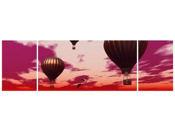 Moderní obraz F003239F17050 (F003239F17050)