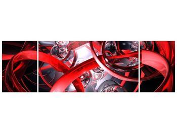 Moderní obraz F003402F17050 (F003402F17050)