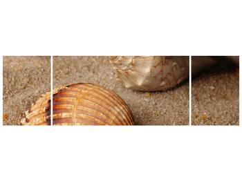 Moderní obraz F004944F17050 (F004944F17050)