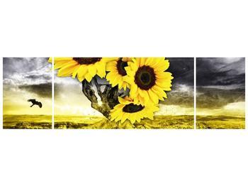 Moderní obraz F005873F17050 (F005873F17050)
