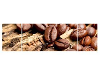 Obraz kávových zrn (K012413K17050)