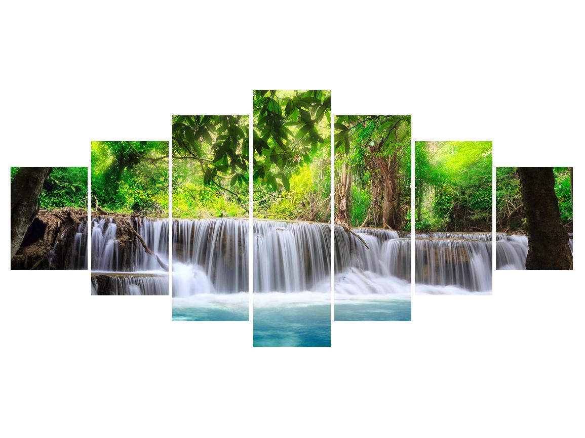 Slika slapova (K012549K210100)
