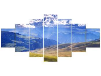 Obraz hor (F000629F210100)