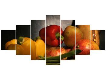 Obraz zátiší (F000875F210100)