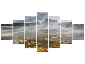 Obraz jev přírody (F001553F210100)
