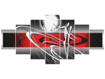 Moderní obraz F004887F210100 (F004887F210100)