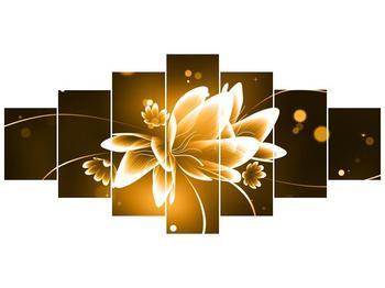 Moderní obraz F004906F210100 (F004906F210100)